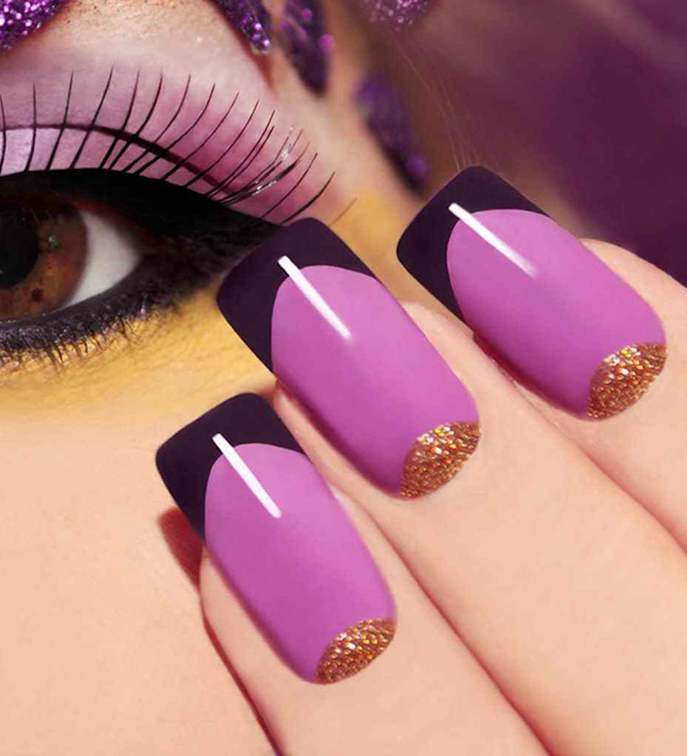 When you want a quick beauty pick-me-up and your nails need a little TLC, no body does it better than The House of Nails.