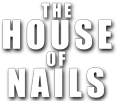 The House of Nails Logo